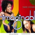 UNIMAGINABLE Part 2