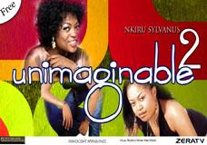 UNIMAGINABLElsmallfinal2