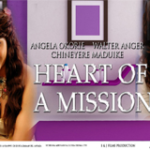 HEART OF A MISSION Part 1