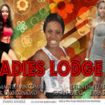 LADIES LODGE PART 2