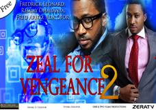 zealforvengencefinalsmall2