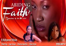 AbidingFaith2 – Copy