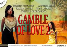 Gamble of Love fismall2