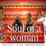 SOUL OF A WOMAN PART 1