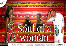 Soul of a Womansmall1