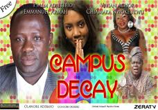 campusdecaysmall1
