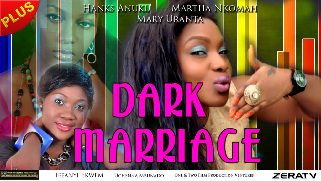 darkmarriagelargeplus1