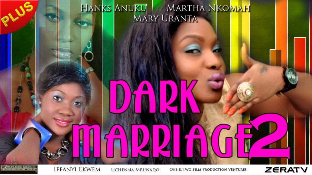 darkmarriagelargeplus2