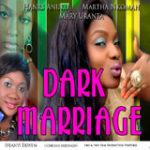 DARK MARRIAGE PART 1