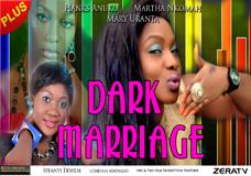 darkmarriageplussm1