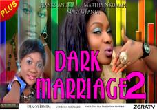 darkmarriageplussm2