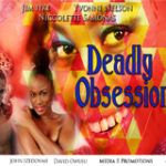 DEADLY OBSESSION PART 1