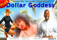 dollar godesssmall1plus