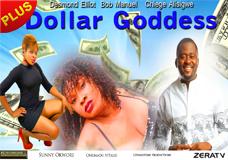 DOLLAR GODDESS PART 1