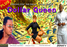 DOLLAR QUEEN PART 1