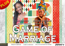 game of marriagesmall1plus