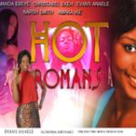 HOT ROMANS MOVIE TRAILER