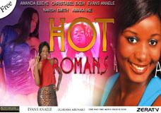 hotromanfinalsmall1
