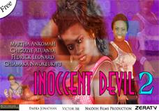 INNOCENT DEVIL PART 2