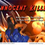 INNOCENT KILLER PART 1