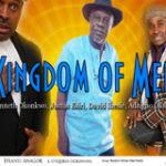 KINGDOM OF MEN PART 1