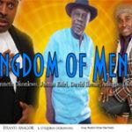 KINGDOM OF MEN PART 2