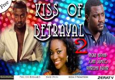 kiss of betrayalsmall2