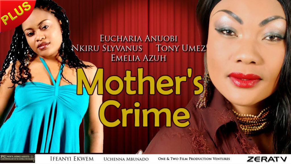 mothers crimelarge1plus