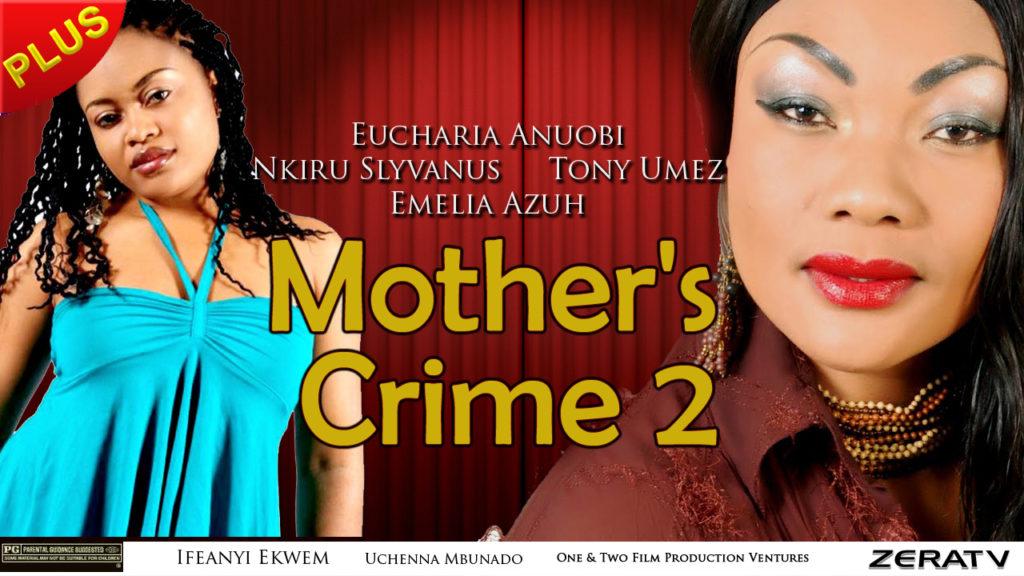 mothers crimelarge2plus