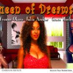QUEEN OF DREAMS PART 2