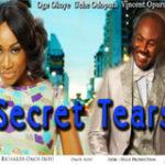 SECRET TEARS PART 1