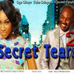 SECRET TEARS PART 2
