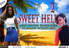 sweethellfsmall2