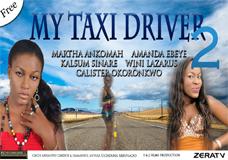 taxidriverfsmall2
