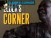 elders-corner1
