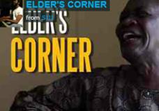 Nigerias Music Heroes Part 1