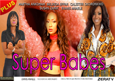 superbabesmall1plus