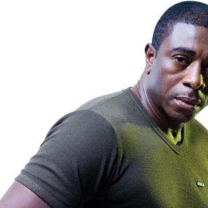 Bob-Manuel-Udokwu