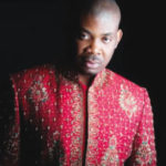 Superstar DON JAZZY talks about D'banj