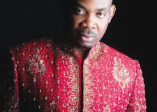 Superstar DON JAZZY talks about D'banj