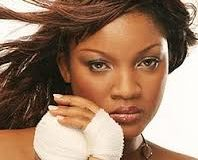 Actress Omotola Jalade Ekeinde Interview