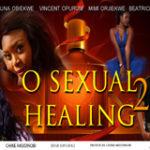 O SEXUAL HEALING 2