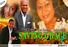 savingracesmall2