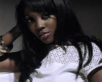 1st Lady of Mavin Records, Tiwa Savage on the SPOT