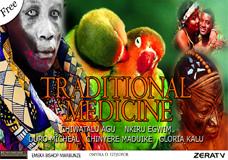 traditional medicinesmall1