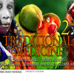 TRADITIONAL MEDICINE 2