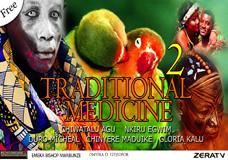 traditional medicinesmall2