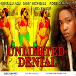 UNLIMITED DENIAL