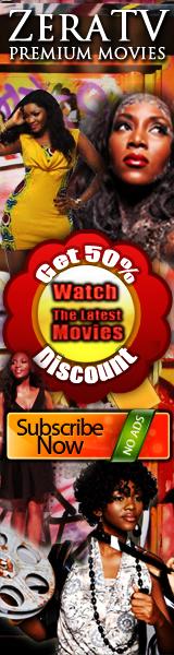 Plus Movies