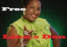 Lion's Den 1 – Nigerian Nollywood Movie